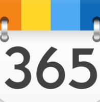 365日历万年历手机版无广告7.3.5安卓最新版