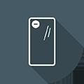 不做手机控VIP会员解锁版5.9.9.9 安卓最新版
