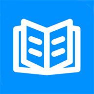 下饭小说软件app1.1.8 安卓免费版