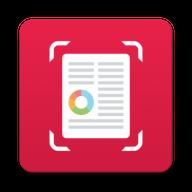 PDF文档扫描仪(高级手机扫描仪)7.8.0 高级会员版