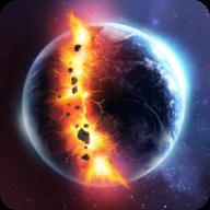 星球爆炸模拟器2021最新版1.4.1 安卓去广告版