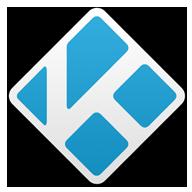kodi播放器中文免费版19.1 最新版