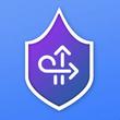 微站先锋语音交友app1.0预约版