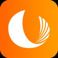 安和联创app安卓官方版