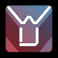 WarUniverse手游0.8.4.1 安卓最新版