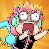 音乐小精灵游戏1.0安卓版