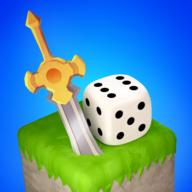 大富翁大冒险安卓最新版0.0.3官方版