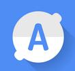 充电评测软件会员破解版3.48 汉化版
