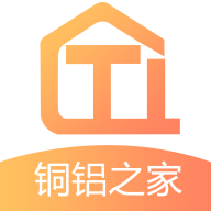再循网铜铝之家app1.0.1 安卓版