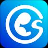 超声智库云会诊软件1.0.8安卓版