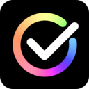 手机便签提醒软件1.01.14安卓版