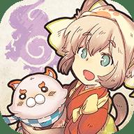 妖精幻想�l中文版下载1.8.20 安卓最新版