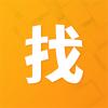 城视找app免费版2.0.6 安卓版