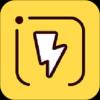 趣闲闲app1.0.0安卓版