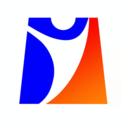 义乌公证客户端3.9.2手机版