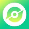 弈喵车企盟app1.0.0安卓版