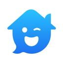 店信app最新版1.0.0安卓版