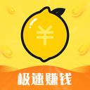 有檬兼职app1.0.2安卓版