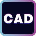 cad看图制图软件1.0安卓最新版