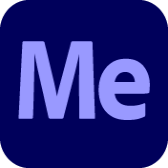 Adobe Media Encoder 2021官方版15.1.0.42 最新版