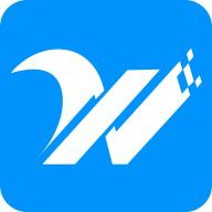 犀为科技软件1.0.0 安卓最新版