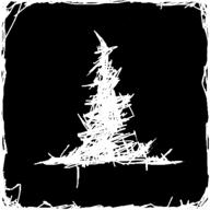 MagicSurvival魔法生存手游0.788 安卓最新版