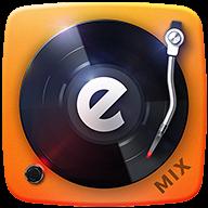 edjing mix全解锁破解版6.45.00最新版