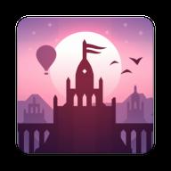 阿尔托的奥德赛安卓修改版1.0.9 安卓最新版