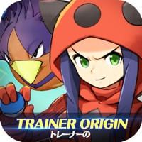 训练师起源手机版1.0最新版