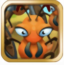 蚂蚁部落之战1.0 安卓版