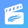 小飞侠录屏大师app1.0.1 安卓版