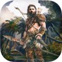 丛林生存法则手游1.1安卓版