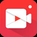 小熊录屏大师app210422.1安卓最新版
