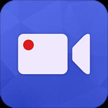 一键录屏app1.4.0安卓最新版