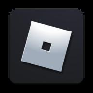 罗布乐思游戏腾讯最新版2.472.420535安卓版