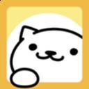猫咪后院手游最新版1.12.1安卓正版