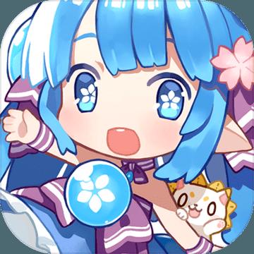 娜娜的奇幻冒险RE手游0.1.11 安卓官方版