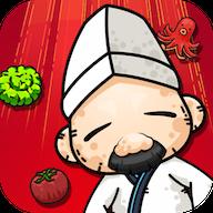 蜗牛餐厅手游最新版2.0 安卓版