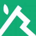 自由装装修app
