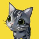 猫咪小能手游戏安卓最新版0.1免费版