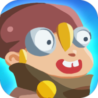 Pocket Dungeon手游1.0.0 安卓最新版