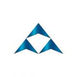 诚达直聘app安卓免费版1.0.3最新版