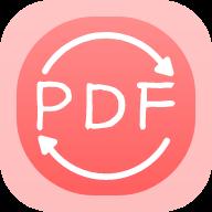 PDF转换全能王手机版1.0.0 安卓版