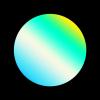 图片编辑魔术手1.0.1 安卓版