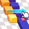 玩个毛线手游免费下载1.0.0 安卓版