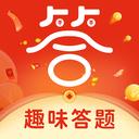 开心小答人红包版游戏1.4.0最新版