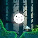 精灵黑暗森林游戏0.7安卓版