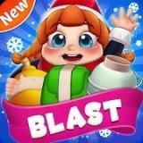玩具爆炸拼图游戏安卓版1.0.02最新版