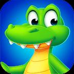 儿童大脑训练器软件2.7.4免会员版