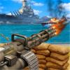 血战海滩登陆游戏1.0安卓版